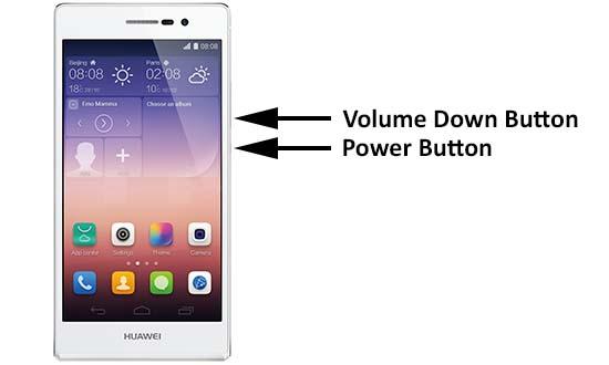 Huawei-Ascend-P7-Screenshot