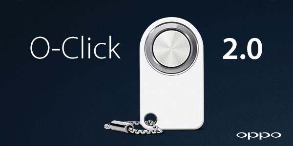 O-Click 2.0