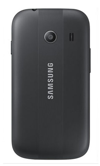 Image Result For Samsung Galaxy Ace