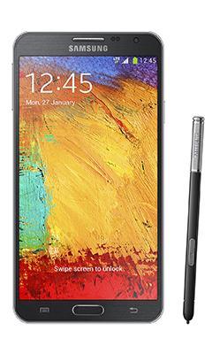 Samsung Galaxy Note 3 Neo Duos 01