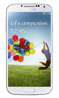 Samsung Galaxy S4 LTE Advance 01