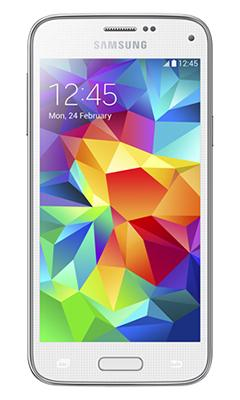 Samsung Galaxy S5 mini Duos 01