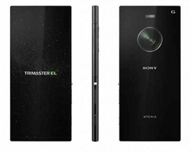 Sony-Xperia-Z3X-leaks1