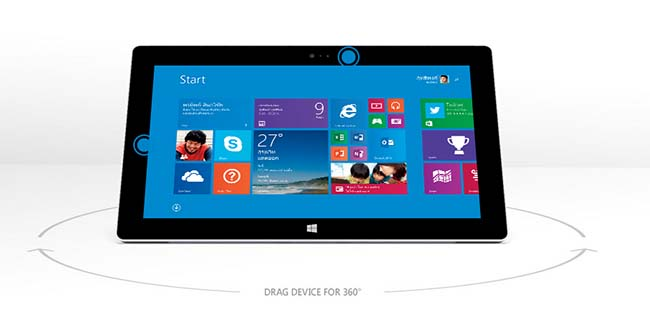 Surface 2_1