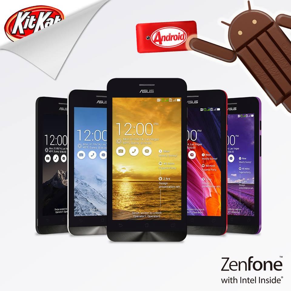 ZenFone-Kitkat-Now
