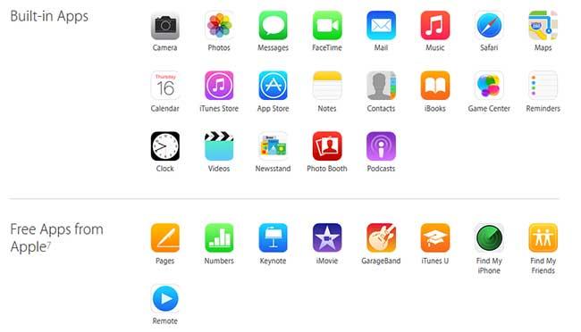 app-ipad-mini-3