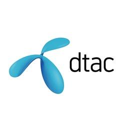dtac-line-logo