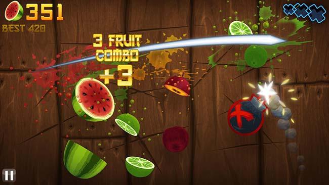fruit-ninja-title