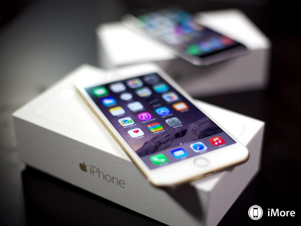 iphone_6_plus_gold_box_hero_1