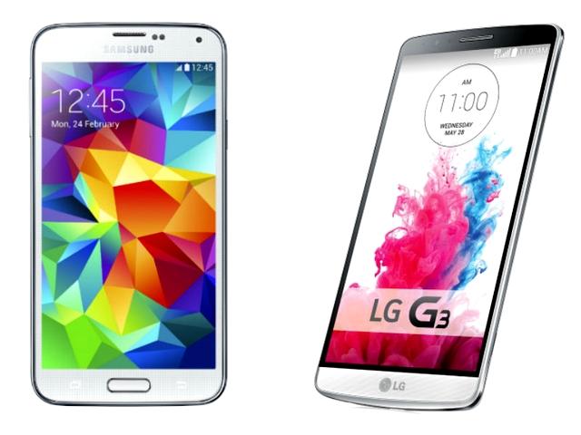 lg-g3-galaxy-s5