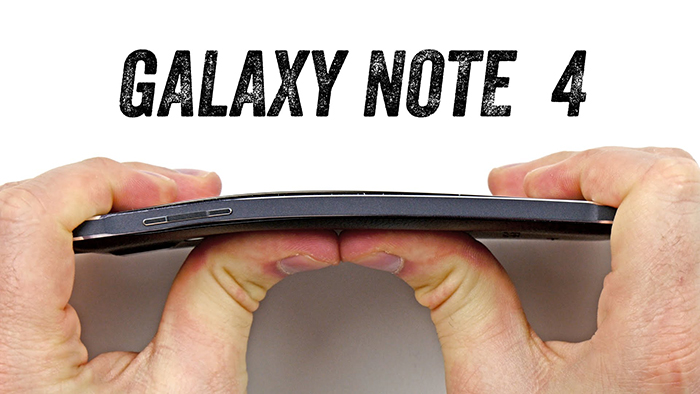 note4-bend-test