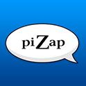 PiZap photo