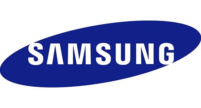 samsung_logo_001