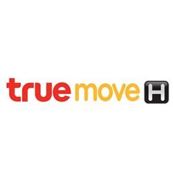 true-line-logo