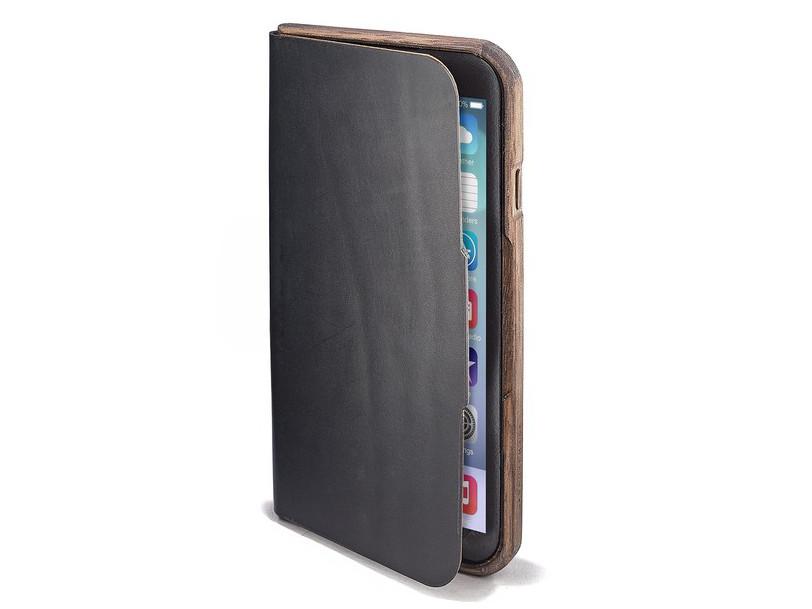 Grovemade-walnut--amp-leather-case-129