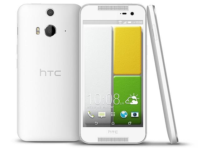 HTC Butterfly 2 04