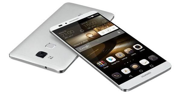 Huawei Ascend Mate 7 03