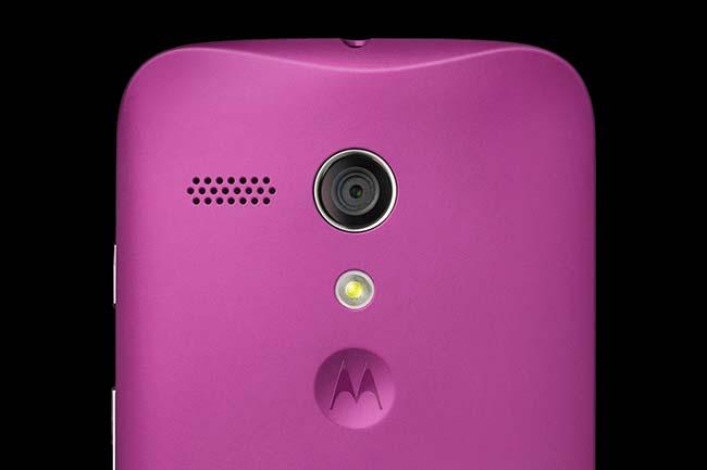 Motorola-Moto-G-camera-macro