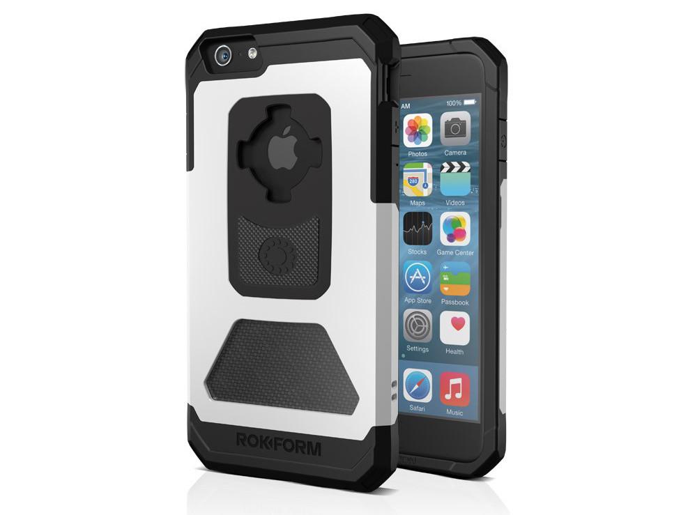 Case Mate Brilliance Iphone S
