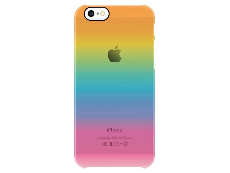 Uncommon-Rainbow-27.99