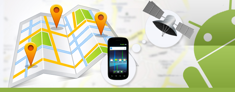 gps-app-development