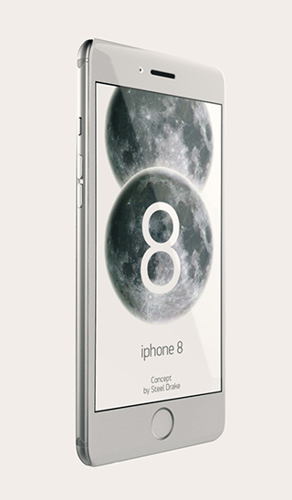 iPhone-7-Concept-16