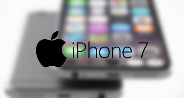iPhone-7-concept-main