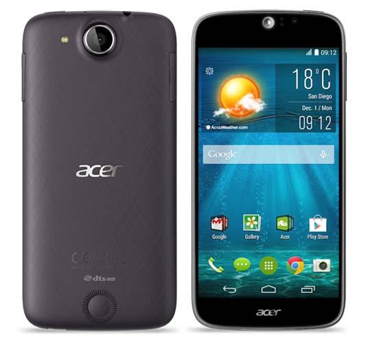 Acer Liquid Jade S 01