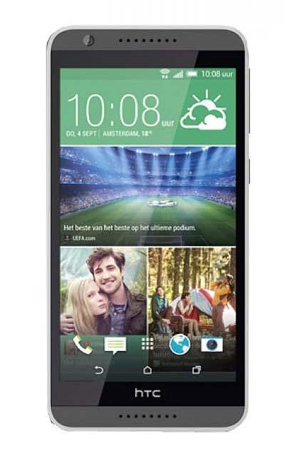 HTC Desire 820s Dual SIM 01