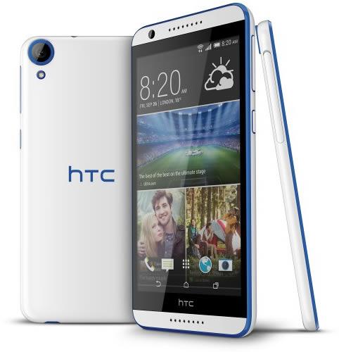 HTC Desire 820s Dual SIM 03