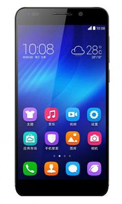Huawei Honor 6 Plus 01