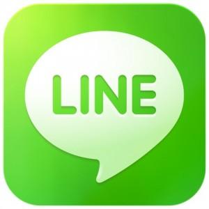 LINE Group 4