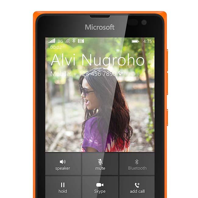 Microsoft Lumia 435 03