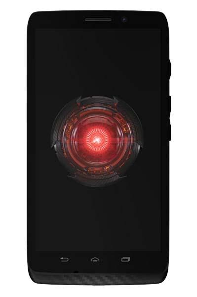 Motorola Moto Maxx 03