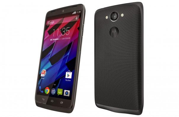 Motorola Moto Maxx 06