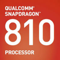Qualcomm 64-bit-Snapdragon-810