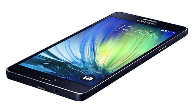 Samsung Galaxy A7 03