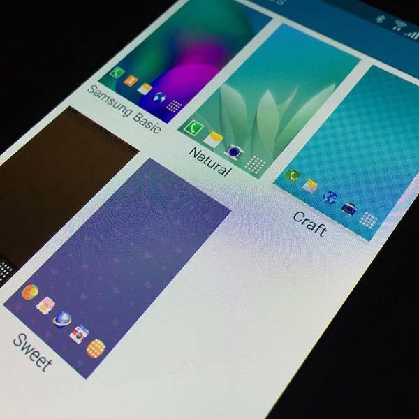Samsung-TouchWiz-themes 01
