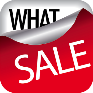 WhatSale Thailand