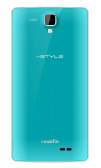 i-mobile i-STYLE 210 02