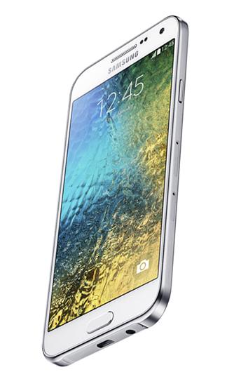 Galaxy E5 01