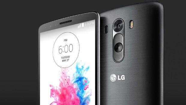 LG-G3-Official