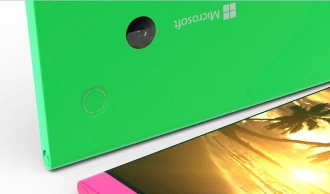 Nokia-Lumia-1530-concept2