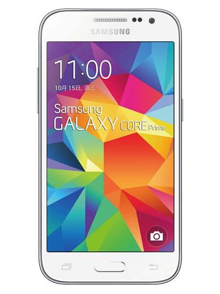 Samsung Galaxy Core Prime 01