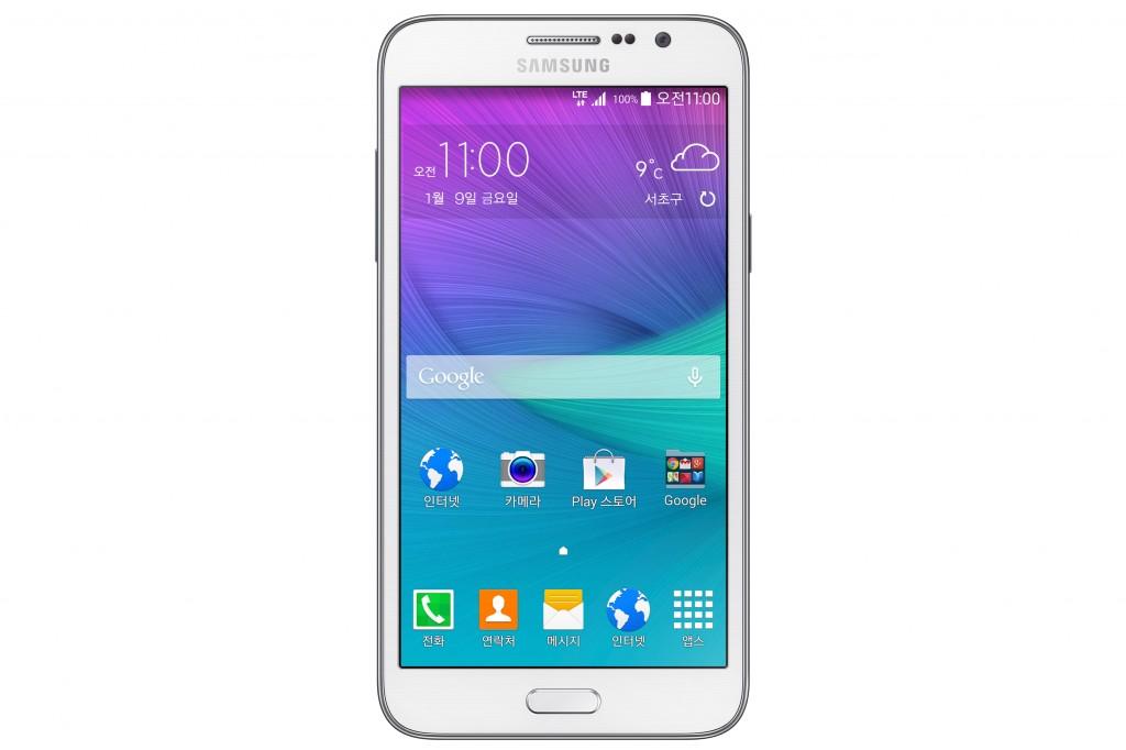 Samsung-Galaxy-Grand-Max-01