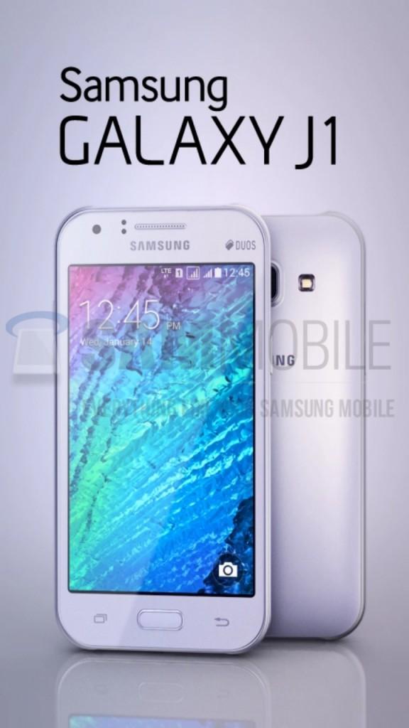 Samsung-Galaxy-J1-05