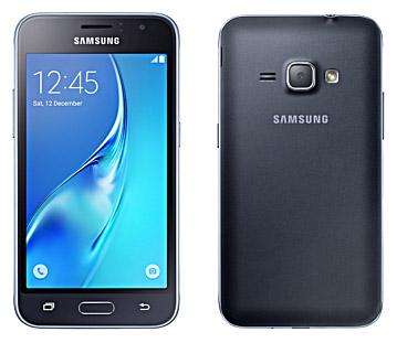 Samsung-Galaxy-J1_A