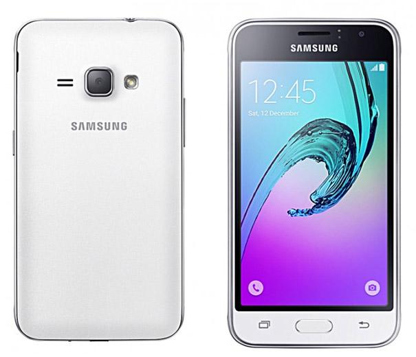 Samsung-Galaxy-J1_B