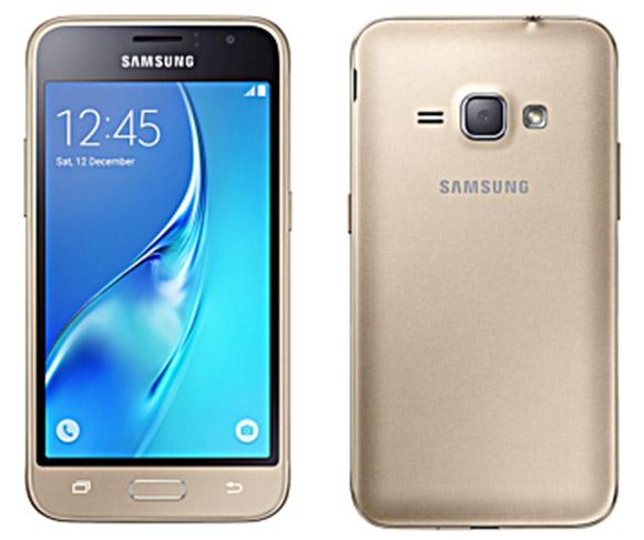 Samsung-Galaxy-J1_C