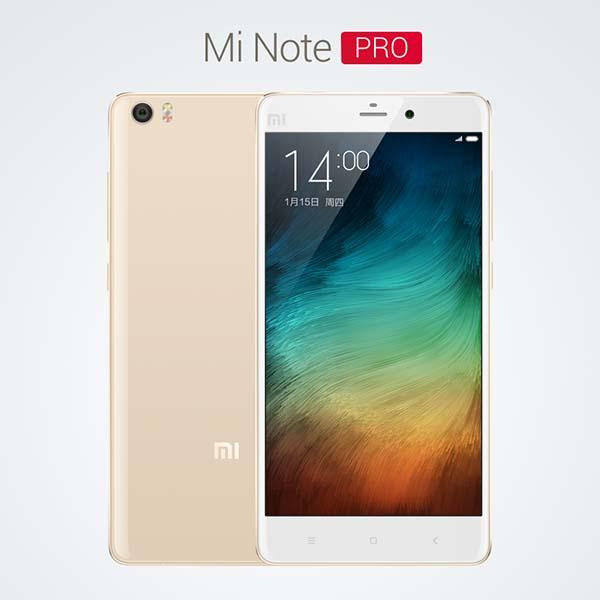 Xiaomi Mi Note Pro 04